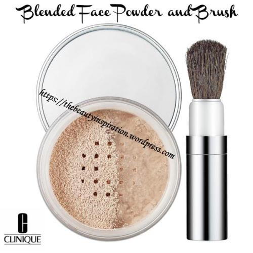 blended-face-powder-clinique