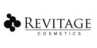 revitage cosmetics