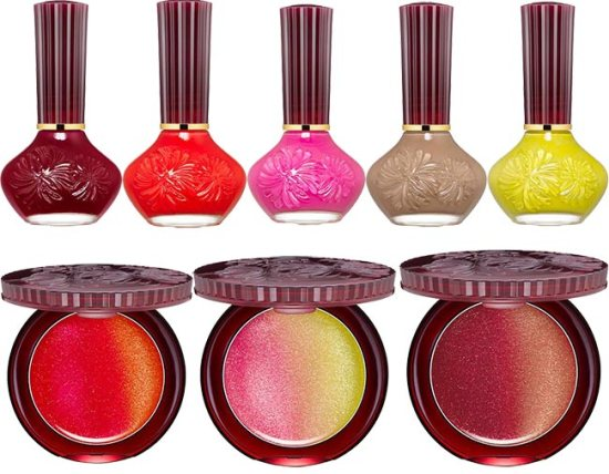 Paul&Joe_Midnight_Sangria_summer_2015_makeup_collection