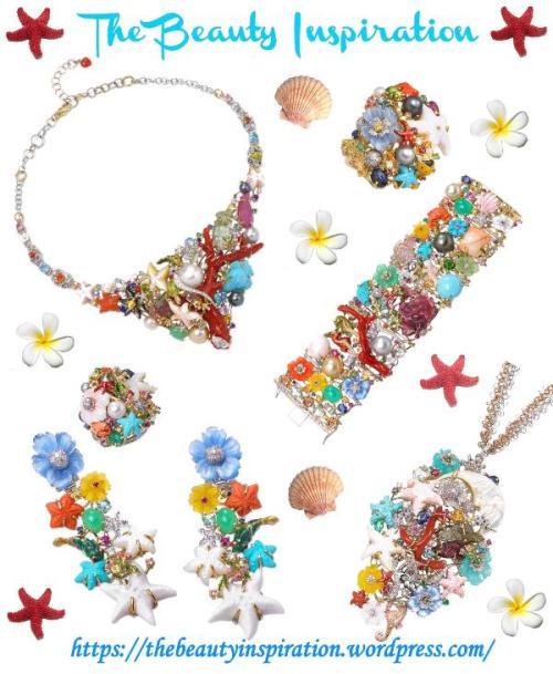 Gioielli-Santagostino-collezione-Caribbean_Reef