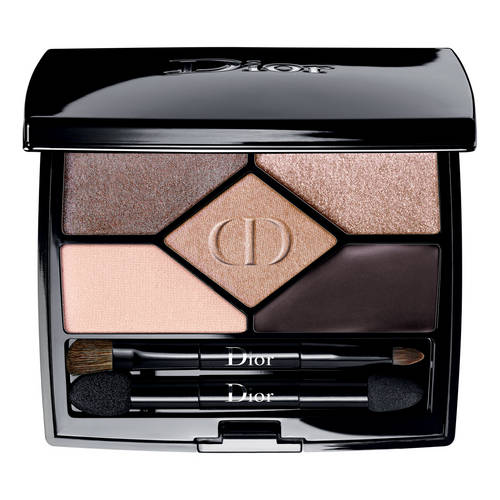 palette-Dior-5-couleurs-design-n.508