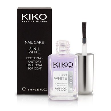 smalto-3-in-1-white-kiko