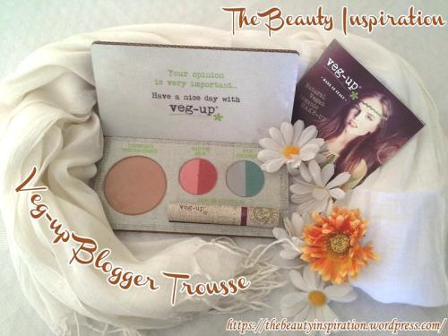 Blogger-trousse-veg-up