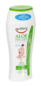 equilibra-aloe-crema-corpo-fluida