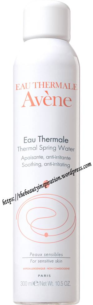 eau-thermale-avene-spray-300ml