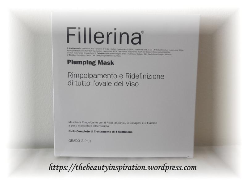 fillerina-plumping-mask-grado3plus-labo